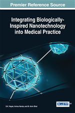 Applications of Gold Nanoparticles in Cancer