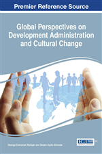 Developing Diversity Neutral Organizational Culture: A Study on Selected CPSEs of India