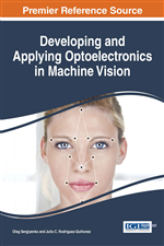 Theoretical Methods of Images Processing in Optoelectronic Systems