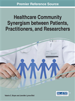 A Need for Greater Collaboration: Initiatives to Improve Transitions of Care