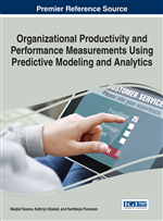 Analytics Overuse in Advertising and Promotion Budget Forecasting