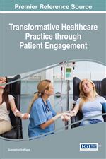 Patient and Family Engagement in THE Conversation: Pathways from Communication to Care Outcomes