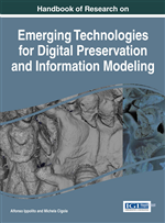 Handbook of Research on Emerging Technologies