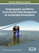 Oceanographic and Marine Cross-Domain
