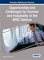 Tourism Perspectives and Potential among BRIC Nations