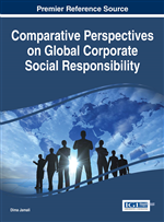 CSR in China: The Road to New Sustainable Business Models
