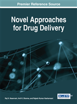 Application of Nanoparticles as a Drug Delivery System