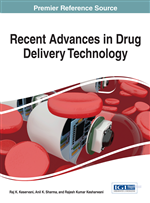 Cancer Drug Delivery: Pharmacogenetics, Biomarkers, and Targeted Therapies