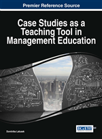 Gap Between Theory and Practice in Management Education: Teaching Entrepreneurship Through Practice