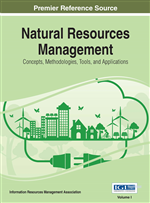 Natural Resources Management: Concepts, Methodologies, Tools, and Applications