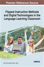 A New Era of Applying CALL to Enhance EFL Learners' Lexical Knowledge