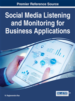 Big Data in Social Media Environment: A Business Perspective
