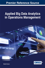 Predictive Analytics in Operations Management