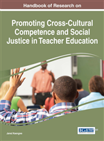 Disposition and Early Childhood Education Preservice Teachers: A Social Justice Stance