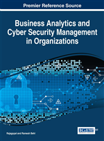 Cyber Security and Business Growth