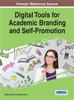 Building Academic Branding: The Digital Branding as Academic Footprint