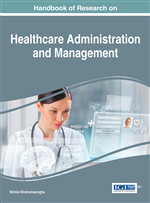 Trends of Social Media Applications in Healthcare: A Managerial Perspective