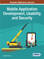 A Spatio-Situation-Based Access Control Model for Dynamic Permission on Mobile Applications
