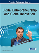 Online Facial Symmetry and Achieving Success in a Digital Entrepreneurship World