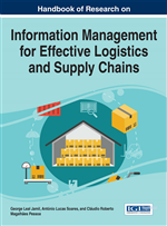 Information and Knowledge Management Perspective Contributions for Fashion Studies: Observing Logistics and Supply Chain Management Processes