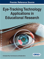 Eye Tracking and Spoken Language Comprehension