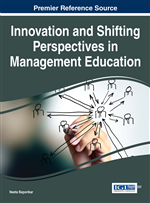 Effective Leadership and Management in Universities through Quality Management Models
