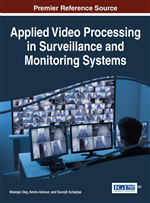 Encoding Human Motion for Automated Activity Recognition in Surveillance Applications