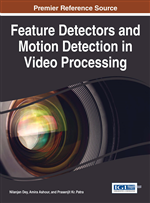 Medical Video Processing: Concept and Applications