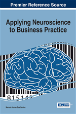 Mastering Cognitive Neuroscience and Social Neuroscience Perspectives in the Information Age