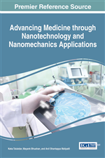 Recent Advances in Synthesis and Biomedical Applications of Magnetic Nanoparticles: Magnetic Nanoparticles for Biomedical Applications
