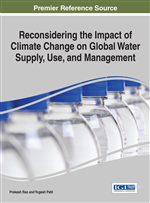 Reconsidering the Impact of Climate Change on Global Water Supply, Use, and Management