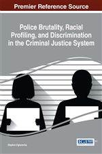 The Color of Victimology: An Analysis of Race and Crimes