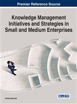 Knowledge Management and Its Approaches: Basics of Developing Company Knowledge Management Systems