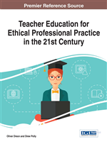 Preparing Pre-Service Teachers to Meet the Unique Academic Needs of 21st Century Learners