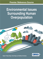 Human Overpopulation and Food Security: Challenges for the Agriculture Sustainability