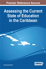 High-Stakes Testing in Saint Lucia: Common Entrance Teachers' Perception of the Changing Face of the Eleven Plus Examination and Their Role in the Partial Zoning Initiative
