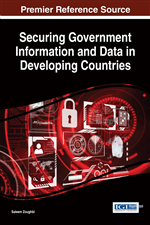 Major Technology Trends Affecting Government Data in Developing Countries