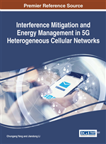 Interference Management in Heterogeneous Networks