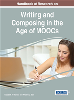 Using Online Writing Communities to Teach Writing MOOCs