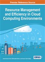 Software Development Methodology for Cloud Computing and Its Impact