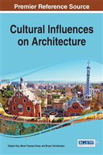 Evolution of Construction Systems: Cultural Effects On Traditional Structures and Their Reflection On Modern Building Construction