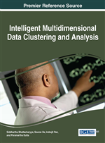 Data Clustering and Various Clustering Approaches