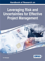 Systemic Risks and Parametric Modeling
