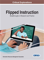Flipped Instruction: Breakthroughs in Research and Practice