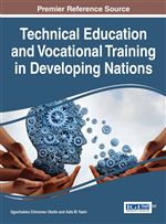 TVET in Developing Nations and Human Development