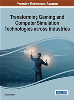 Beyond Gaming: The Utility of Video Games for Sports Performance