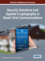 A Key Management Scheme for Secure Communications Based on Smart Grid Requirements (KMS-CL-SG)