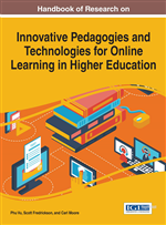 Best Teaching and Technology Practices for the Hybrid Flipped College Classroom