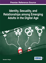 The Influence of Pornography on Romantic Relationships of Emerging Adults