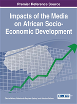 Press Freedom and Socio-Economic Issues in the Nigerian and Ugandan Democratic Landscape